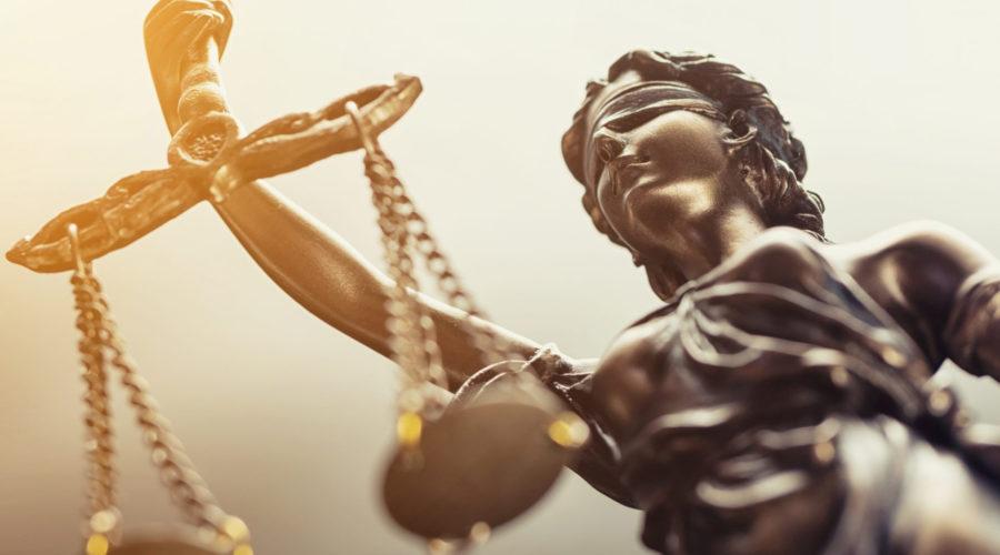 Lei 13.994/20 possibilita a conciliação não presencial no âmbito dos juizados especiais cíveis