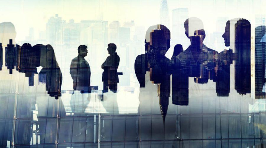 A (in) aplicabilidade da responsabilidade objetiva no direito penal em caso de fato praticado por administrador de empresas.
