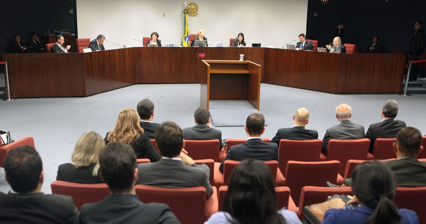 MP não pode se valer de Habeas Corpus em desfavor do réu, diz Alexandre de Moraes