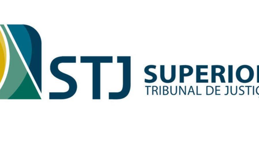 Quinta Turma do STJ aplica insignificância em caso de munição apreendida sem arma de fogo