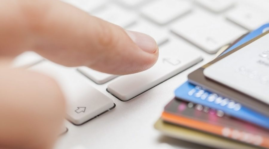 Aumento do consumo online em tempos de pandemia e o direito do consumidor