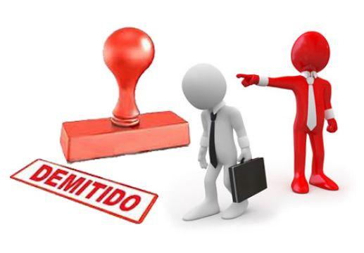 Funcionário demitido sem processo administrativo prévio será reintegrado