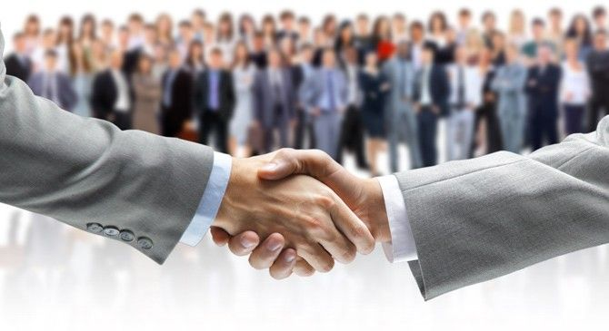 TST homologa acordo da GOL que garante o emprego do pessoal de bordo pelos próximos 18 meses