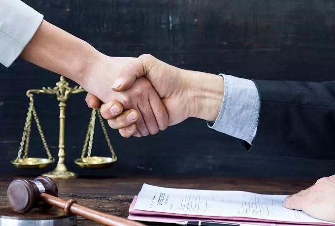 Não cabe ao juiz alterar vontade das partes, entende TRT-2 ao homologar integralmente acordo trabalhista