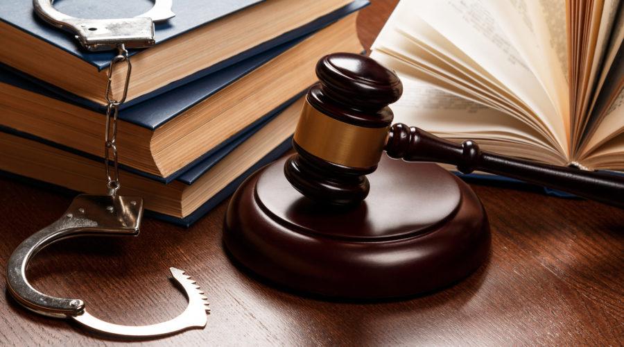 Irretroatividade das novas orientações dadas pelos tribunais superiores – Análise do caso HC 126.292 do STF