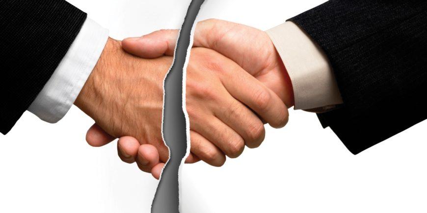 Empresa é culpada por submeter empregado a tensão dentro de ambiente de trabalho