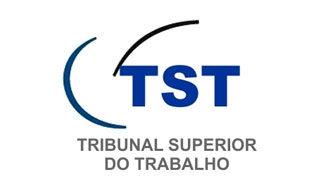 Reconhecimento de doença ocupacional pode prescindir de vistoria física, diz TST