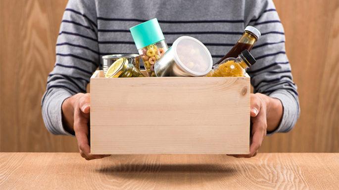 Empresa não precisará pagar cesta básica a funcionária afastada por auxílio-doença