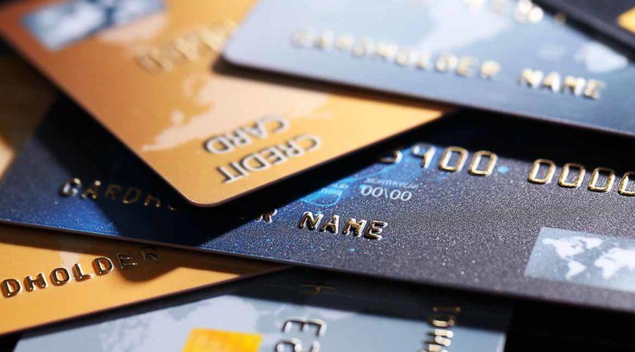 Empresa de transação de pagamento deve restituir vendedora após compra cancelada