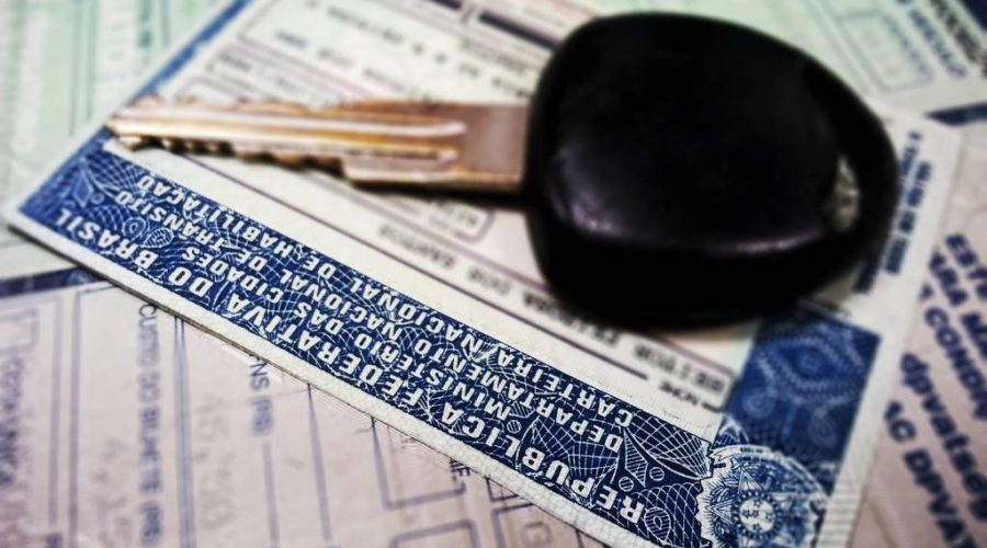 Motorista se livra de pagar multa porque o DNIT não provou notificação