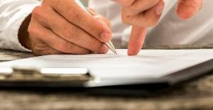 Acordo de plena e ampla quitação inviabiliza pedido de indenização