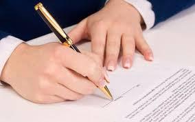 Direito a arrependimento se aplica a contrato assinado dentro da empresa