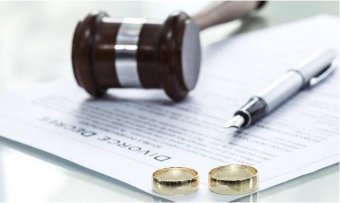STJ: Regime de comunhão universal de bens não permite doação entre cônjuges