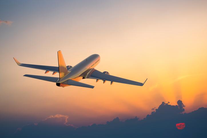 Senado aprova Medida Provisória que regulamenta cancelamento de viagens, eventos e ingressos durante a pandemia