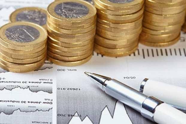 Créditos de fiança bancária gerados após o pedido de recuperação judicial não se sujeitam ao processo