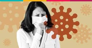 Infecção por Covid-19 pode ser considerada doença ocupacional?