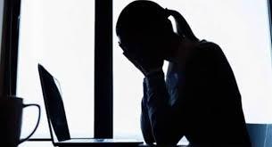 Mantida justa causa de empregado que passou órgão genital nas costas de colega de trabalho