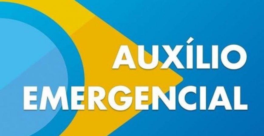 A impenhorabilidade do auxílio emergencial conforme nova resolução do Conselho Nacional de Justiça