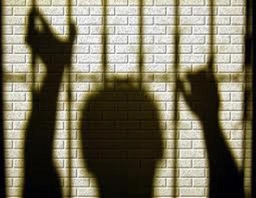 STJ concede domiciliar a acusado de tráfico de drogas em tratamento contra câncer