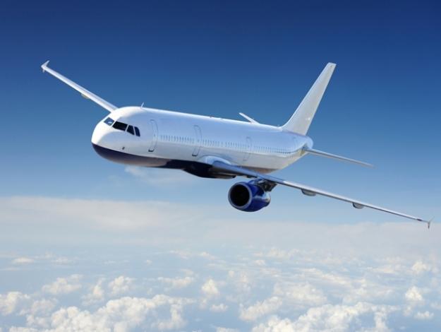 Passageiro que teve voo cancelado em razão da pandemia será reembolsado sem multas