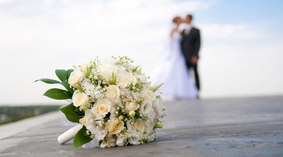 Casamento em tempos de pandemia e seus direitos envolvidos