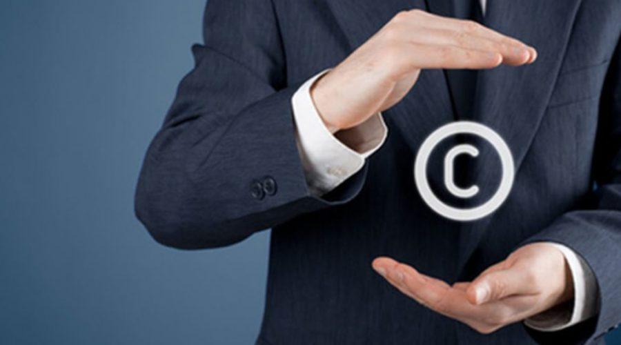 Violação de direito autoral não comporta discussão de culpa, diz STJ