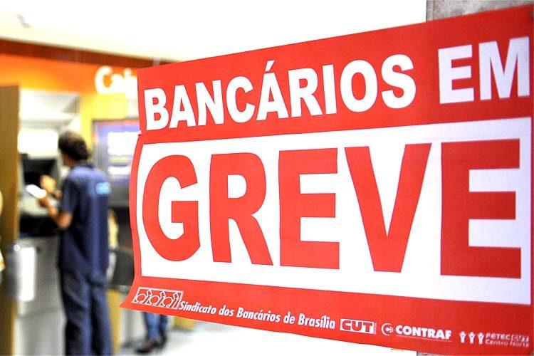 Ministro declara competência da Justiça comum para julgar dano moral de cliente afetado por greve de funcionários de banco