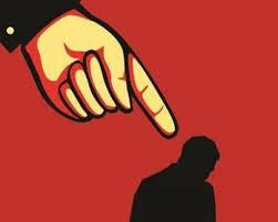 Hipermercado é condenado por obrigar empregada a entoar cantos motivacionais