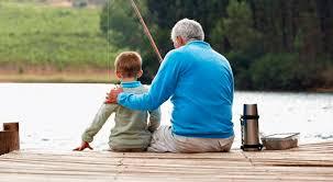 Avó que cuida de neta desde o nascimento deve permanecer com a guarda