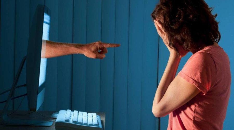 Ofensas após término de relacionamento geram condenação por dano moral
