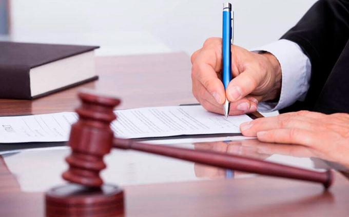 Falta de intimação do Ministério Público só anula recuperação se intervenção for indispensável