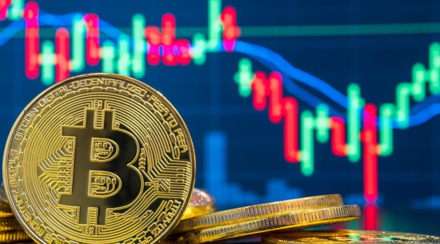 Bitcoin será moeda utilizada para pagamento feito em acordo trabalhista