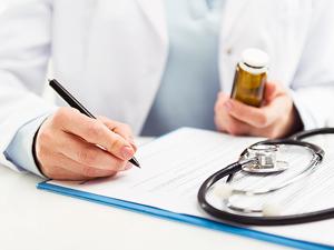 TJ-SP absolve médico que prescreveu ibogaína em tratamento contra vício