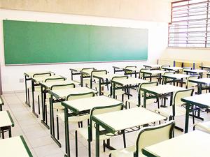 Desconto em mensalidade escolar pode ser abatido de pensão alimentícia