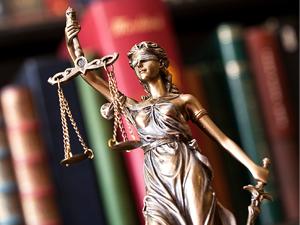 Homem acusado de tráfico de drogas é absolvido por falta de provas