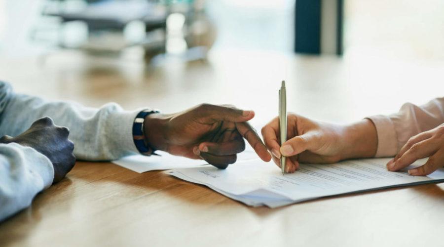 Rescisão unilateral de seguro por falta de pagamento deve ser precedida de notificação do segurado