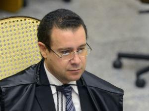 Acusação genérica, sem imputação específica, viola ampla defesa, diz Nefi Cordeiro