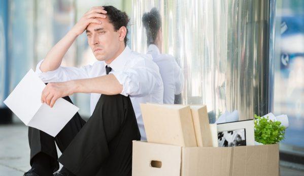 Empresa é condenada por despedir funcionário que testemunhou em ação trabalhista contra ela