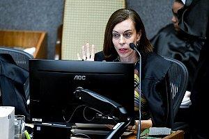 Perda da função implica banimento de qualquer cargo público, diz STJ
