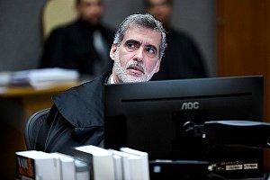 Sem dolo, posição de sócio não basta para caracterizar crime tributário, diz STJ