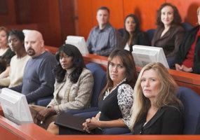 """STJ anula pronúncia após juiz dizer que """"sem dúvida"""" ação dos réus foi deliberada"""