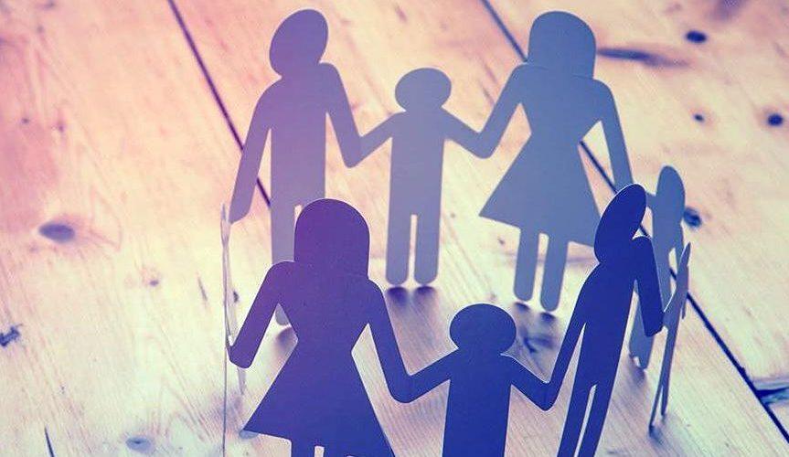 STJ admite exclusão de nome escolhido por pai que abandonou a família