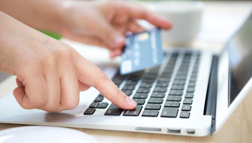 Banco digital deve indenizar cliente e restituir valores debitados por falha de segurança