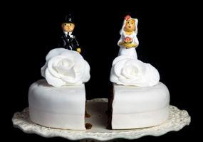 Juiz decreta divórcio de casal com base apenas na vontade da mulher