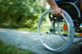 Pessoa com deficiência dispensada sem justa causa na pandemia será reintegrada