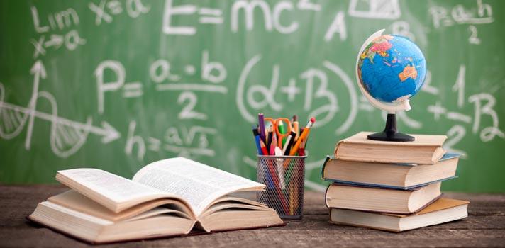 Escolas de SP não podem convocar professores que moram com grupo de risco