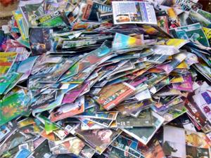 Dano moral gerado por venda de produto falsificado pode ser presumido
