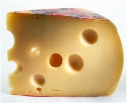 Indústria gaúcha pagará R$ 100 mil por coliformes encontrados em lote de queijo