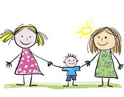 Juíza de SP permite registro de criança com o nome das duas mães