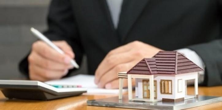 Imobiliária pagará dano moral coletivo por vender lotes com falsa propaganda sobre regularização